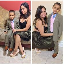 new year look women u0027s dress by forever 21 shoes by aldo u0027s kids