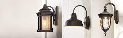 light fixtures best exle detail exterior lighting