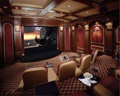 livingroom theatre two story home theater home theater house