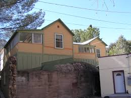 bisbee az real estate search