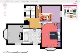 real estate interactive 2d 3d floor plans u2022 studio aoustin