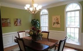 dining room modern dining room ideas motivationalwords best