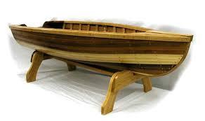 canoe coffee table for sale canoe coffee table canoe coffee table medium size of coffee auction