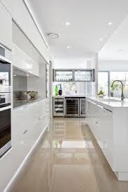 modern white kitchen ideas recent kitchens gallery kitchen gallery smith smith kitchens
