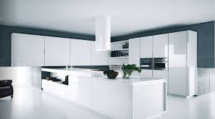 Lacquer Cabinet Doors Miraculous White Lacquer Kitchen Cabinets Find Best References