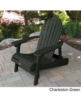 Charleston Patio Furniture by Don U0027t Miss These Deals On Green Patio Furniture