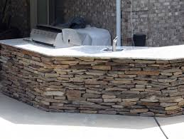 Quartz Countertops For Outdoor Kitchens - outdoor kitchen granite countertops ideas with images of marble