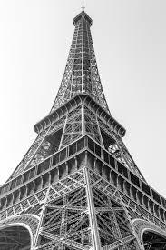 paris in early spring u2013 still roaming