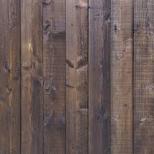 backdrop photography studiopro wood creative photography vinyl backdrop four pack 3