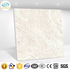 lexus tiles share price 900x900 tile 900x900 tile suppliers and manufacturers at alibaba com