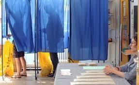 bureau de vote nantes résultats législatives un scrutin historique résumé en 10 chiffres