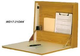 fold up wall desk fold up wall desks wall desk wall desks