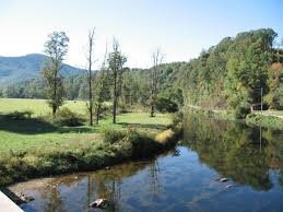 North Carolina Natural Attractions images 15 natural wonders in north carolina jpg