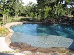 87 best pool outdoor images on pinterest backyard ideas pool