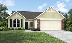 new homes for sale in indiana shoopman homes