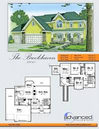 searchable house plans advanced house plans luxihome