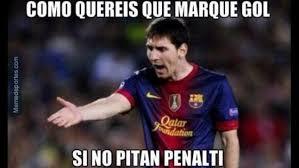 Barca Memes - memes del barcelona imagenes chistosas
