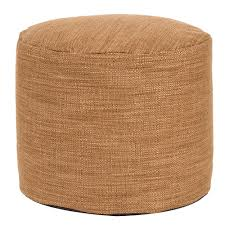 Ottoman Cubes by Ottomans Living Room Furniture The Home Depot