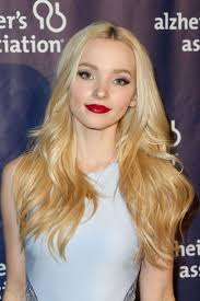 lyrica anderson father 99 best dove cameron images on pinterest disney channel disney