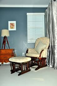 10 Inch Blinds 127 Best Faux Wood Blinds Images On Pinterest Faux Wood Blinds