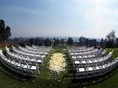 affordable wedding venues in southern california cheap wedding venues of southern california 1 500