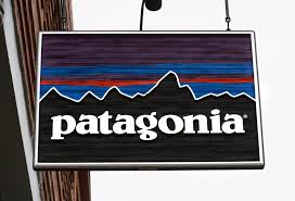 black friday sale stores black friday 2016 patagonia to donate sales to charity
