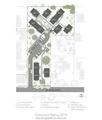 Net Zero Floor Plans Going Street Commons Open House Birdsmouth Construction