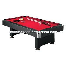 refelt pool table cost cost of pool table snohomishoffering com