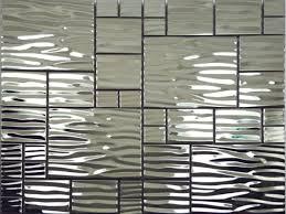 backsplash wall panels for kitchen kitchen stainless steel wall