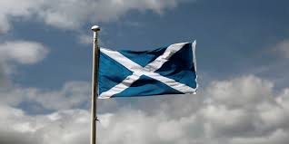 the future of scotland bad idea organisation