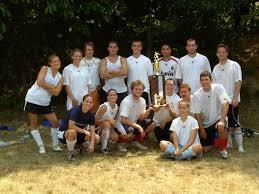 Fxa Flag Football Hall Of Fame Past Champions Fxa Soccer Coed U0026 Men U0027s