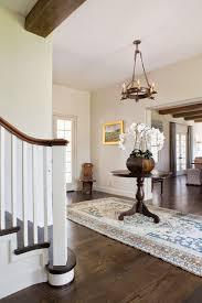 house of decor 296 best fab foyers images on pinterest homes coastal cottage