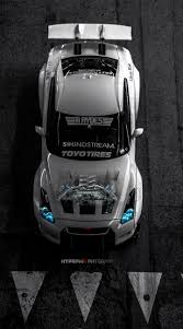 nissan gtr skyline wallpaper best 25 nissan ideas on pinterest nissan gtr skyline nissan
