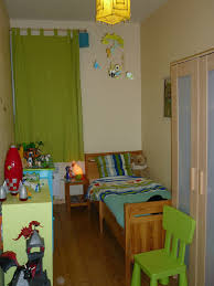 Amenager Une Petite Chambre Adulte by Amenagement Petite Chambre A Coucher Chambres A Coucher Adultes