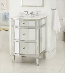 Bathroom Vanities Canada by Bathroom Bathroom Vanity With Vessel Sink Height Things You