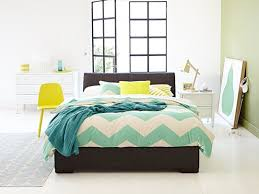 http homebestfurniture com the 56 percent discount sale fashion