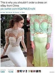 Black Girl Wedding Dress Meme - black girl in wedding dress meme archives svesty com