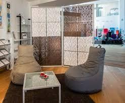 separateur de chambre choisir un séparateur de pièce pour optimiser l espace