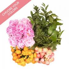 wedding flower packages complete wedding packages flower muse