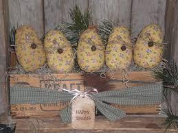 primitive easter eggs 66 best a primitive easter images on bunnies easter
