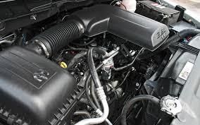Dodge Ram 6500 - 2013 ram 1500 first drive motor trend