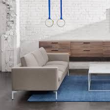 Nixon Sofa How To Choose A Modern Sofa 2modern