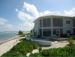 a mid winter night u0027s dream grand cayman vacation rental