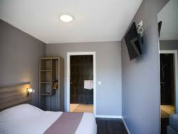 hotel normandie dans la chambre chambres hôtel port en bessin bayeux à l eisenhower hôtel en normandie