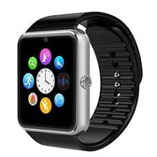 amazon black friday apple watch dz09 smartwatch gadgets u0026 gear pinterest smart watch