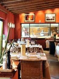 ristoranti zona porta venezia i ristoranti in zona porta romana a