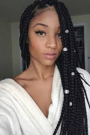 light skin hairstyles men hairstyles for lightskinned girls black men manbun hairstyle
