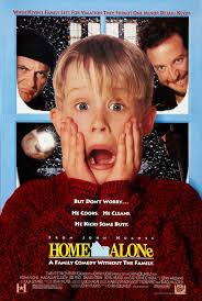 christmas movies 2017 best christmas movies list all time