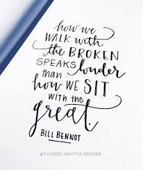 inspirational quotes about work 38 calligraphy quotes about