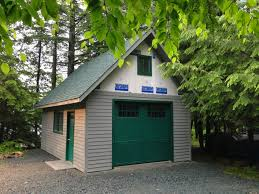 elatar garage design renovation garage conversion exterior ideas downlines door renovation